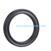 Custom Compression Molded Rubber Mechanical Seal
