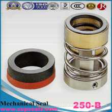 Water Pump Mechanical Seal 250-B