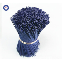 Hot Sell of PE Twist Tie Wire