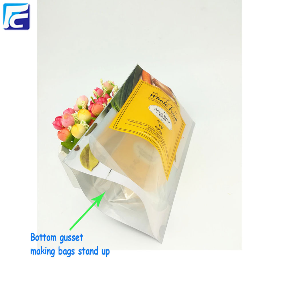 food-packaging-bag