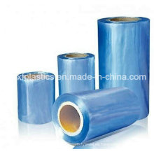 Película retráctil de PVC Multi-Purpose Supreme 210