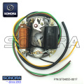 Puch Stator Coil Magneto