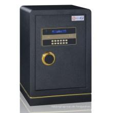 Wohnmöbel Vollmetall Geld Safe elektronisches Schloss für einen sicheren Schließmechanismus