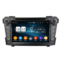 I40 2011-2014 car multimedia android 9.0