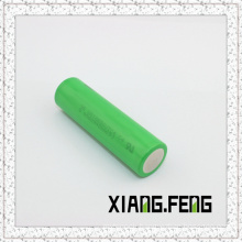 High Discharge Rechargeable New 18650 2100mAh 3.7V Battery for Sony Us18650vtc4