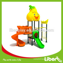Gymnastic Series Factory Price Outdoor Playground Equipment With GS Certificate for promotion