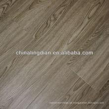 4mm Dicke 0,3 mm Verschleißschicht Indoor Usage PVC-Bodenbelag