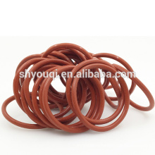 China Manufacturer Supply FKM O Ring Cord resistente al ozono FKM Cord