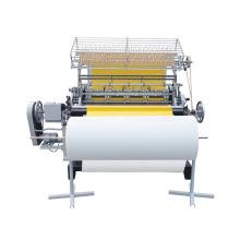 CS64b Bedspreads Quilting Machine