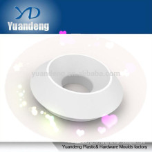 customized injection plastic washers