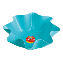 PP plastic fashion fruit tray