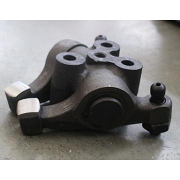 Rocker Arm for Deutz 912 Engine
