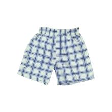 Popular Kids Shorts in Children Clothing (SP005)
