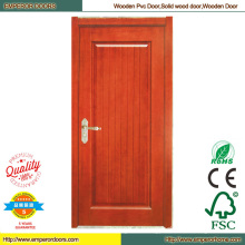 Garage Door Door Mat PVC Glass Door