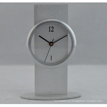 Reloj moderno regalo simple (DZ36)