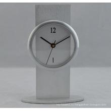 Современный простой подарок часы (DZ36)