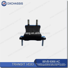 Véritable joint de support de transmission VE83 Transit 88VB 6068 AC