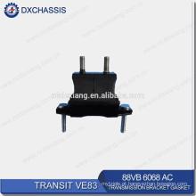 Junta de Suporte de Transmissão Genuine Transit VE83 88VB 6068 AC