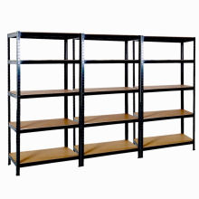 2019 Ebilmetal Industrial Racking /Racks/Shelf