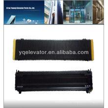 Шаг эскалатора ширины 600 мм, эскалатор цены, шаг эскалатора ширины 1000 мм