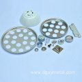 Lamp holder parts Lighting accessories