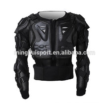 motorcycle armor shirt for racing made in china