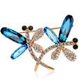 Jewelry Beads Stones, Glass Beads, Fancy Glass Beads