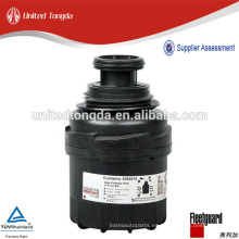 Filtro de aceite para LF17356