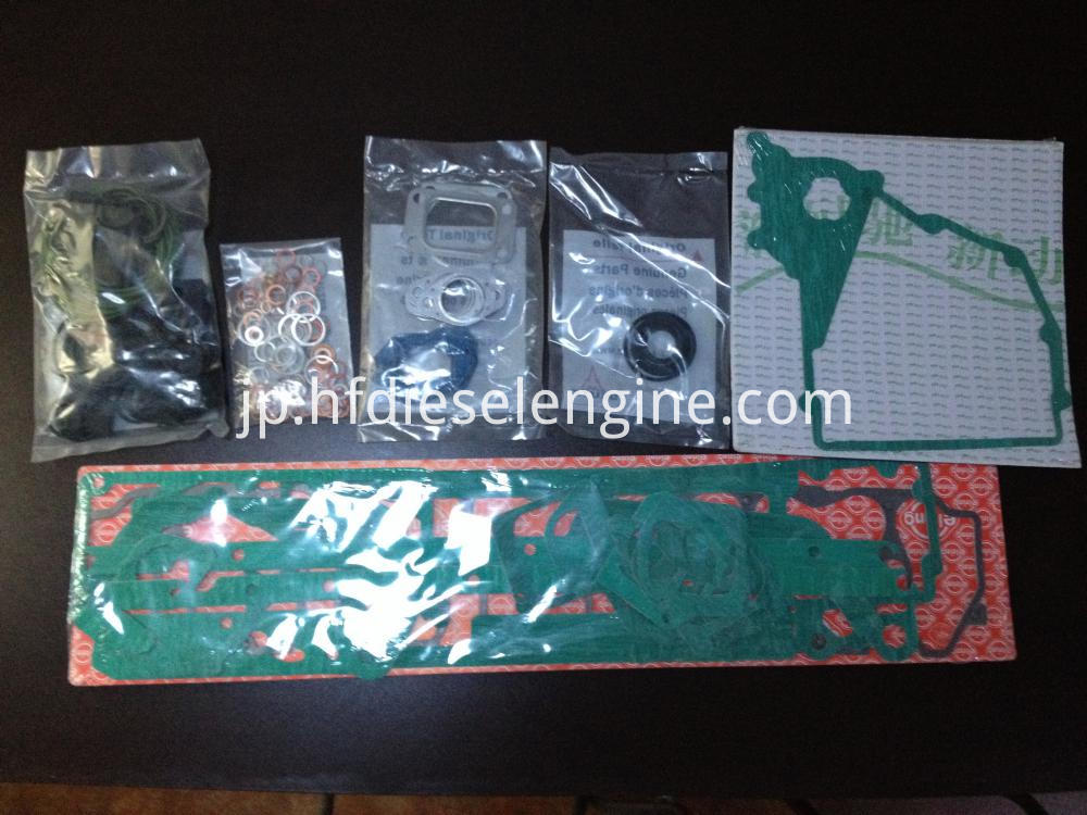 deutz 1013 full gasket set (1)