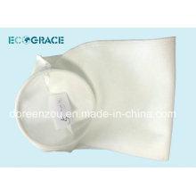 PE (poliéster) Filtro de fibra Filtro de líquido