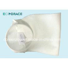 PE (polyester) Fiber Filter Cloth Liquid Filter
