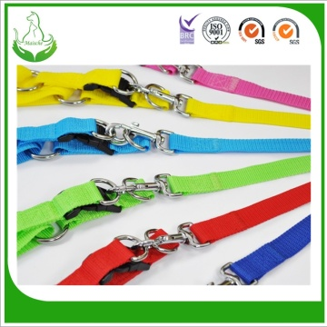 Durable Harness für Hunde Best Dog Harness