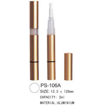 Liquid Filler Cosmetic Pen PS-106A