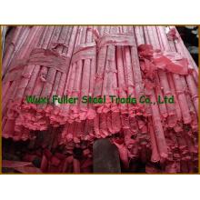 Нержавеющая сталь AISI 304 Нержавеющая сталь бар Цена за тонну