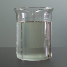 High Purity Ethyl Salicylate