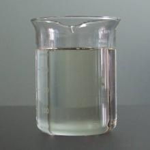 Hochreines Ethylsalicylat