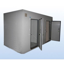 Fertigung Heißer Verkaufs-kalter Raum-Kühlraum-Gefrierschrank, kalter Speicher