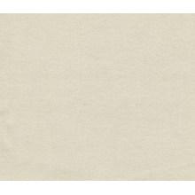 Cravate 100% biologique en coton biologique (QDFAB-8645)
