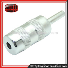 25mm High Quality Stainless Steel Tattoo Grips