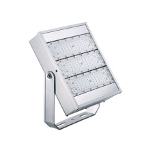 lumiled 3030 a mené l'éclairage d'inondation de projecteur de la publicité 150W de la puce 150W