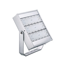 super bright led IP66 soccer field led flood light floodlight