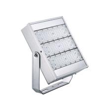 lumiled 3030 conduziu a iluminação da inundação do diodo emissor de luz do projector da propaganda da microplaqueta 150W
