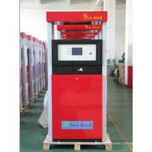 Rt-B112 Fuel Dispenser
