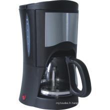 Machine à café (WCM-2009)