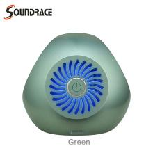 Ozongenerator-Luftreiniger