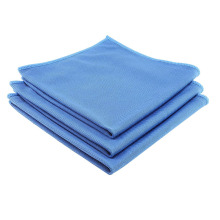 Microfiber Cloth Cleaning Cloth Microfiber Cleaning Towel
