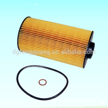 activated carbon air filter element alibaba express air filter manufacturer