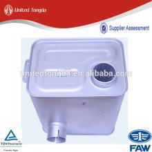 Silenciador de silencio FAW J6 para 1201010-46B