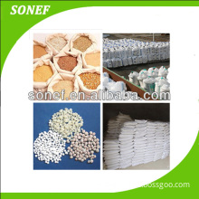 Sonef -Granular 100% Water Soluble Fertilizer