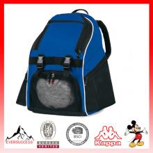 Squadra Sports Basketball Bag - sac à dos de football (HCB0027)